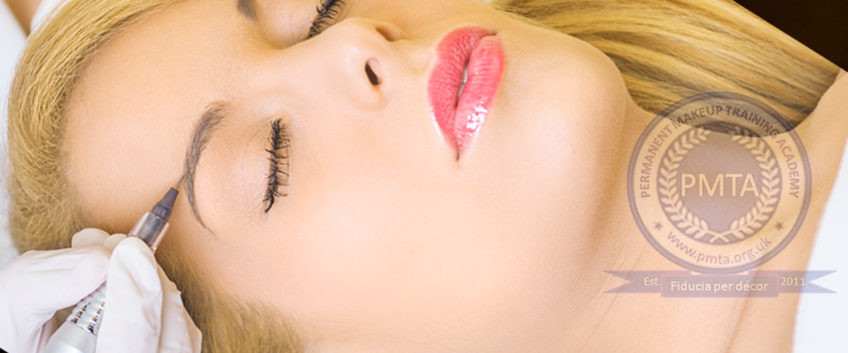 Essex Permanent Makeup Training Academy