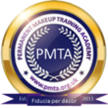 Essex Permanent Makeup Training