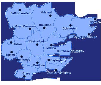 essex-area-map